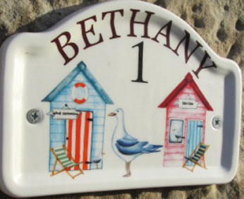 View Photos of Bethany Cottage